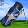 Golf Thin Bag
