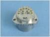 Quartz-Flex Accelerometer QA2002