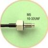 JEPX Pressure Sensor