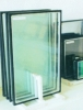 tempered glass,insulating glass,laminated glass,window glass