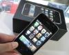 i9B 3G dual sim dual standby mobile phone
