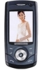 Samsung U700 GSM Mobile Phone,MP3,Bluetooth Unlocked Quadband Silver Cell Phone+ Full Package