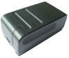 Digital Camcorder Battery Pack NP-77