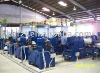 High Speed .Middle Equipment- Production Equipment