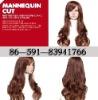 promotional wig.fashion wig.ladies' wig