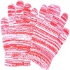 wholesale lady mitts