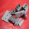 tungsten carbide special shape products/tungsten carbide non standard products