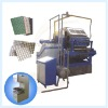 Roller Pulp Moulding Machine - Egg-Tray Production Line
