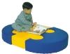 8133D kids toys