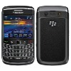 Blackberry Bold 9700 Mobile Phones