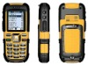 Sonim XP1 shock, dust resistant , water proof phone, low cost phone