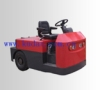 Electric tow tractor(6T)