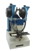 ABJL-2000-D/E Automatic Prong Snap button fastening machine