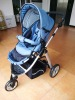 BS803A baby stroller