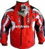 Spyder jacket for men-S13