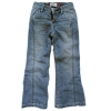 [LEAP]  Girl's  jeans(2161004)(child garment,child wear)