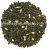 Tea/Jasmine tea/China tea