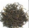 wulong tea