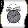 Twin Bell Alarm Clock SA9103