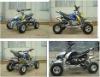 49cc ATV XS-D003-09