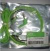 Headphones Sennheiser LX70(0.1)