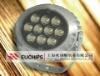 LED Wall Washer(EUS-FS10)