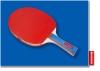 wood 1, 3, 5, 8 series pingpong paddle