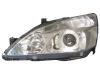 auto xenon lamp