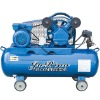 V-0.25/8 Air Compressor