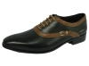 Gent's leather shoes ( casual shoes, leather shoes)