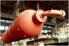 Hydrogen reactor