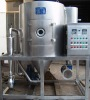 Egg Powder Drier/drying machine/drying equipment/dryer