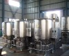 GFG Series High-Efficiency Fluidizing  Dryer drying machine drying equipment