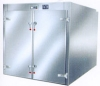 Ozone Sterilization Chamber