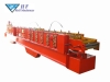 YX48-48 Guide Rail Forming Machine