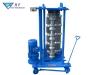 YX23-845 Curving Machine, Metal Bending Machine