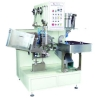 SM-50 Sealing & Screwing Cap Machine,Sealing & Screwing Cap Machine,capping machine