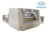 Full auto can wet tissue machine, roll wipes machine,can wet tissue machine, baby wipes machine