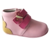 Sell baby shoe with various colors and sizes