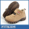 children shoes with good quality