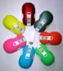 2.4GHZ wireless mouse SL-03