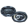 "Car speaker 6""X9"" 4-WAY"