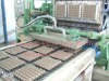egg tray/egg box/fruit tray/bottle tray machine