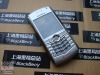 best selling blackberry storm mobile  8110