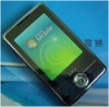 gsm smartphone, gps window mobile