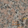 HT Red granite