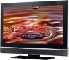"""32''-55"""" LED TV-1080p (FullHD),high quality ,low price"""