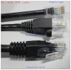 CAT5E CABLE RJ45 CABLE LAN CABLE ETHERNET CABLE NETWORK CABLE PATCH CORD CAT 5 CAT 6 CABLE ROHS UL certificated