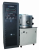 Coating Machine------HF-600 Hot-filament Chemical Vapor Deposition System