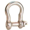 JIS type shackle